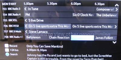 BT TV | Get BT Sport, Sky sports, Netflix and AMC | BT